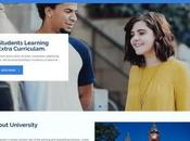 Free Premium Academic WordPress Themes