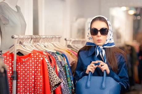 6 Most Effective Ways to Avoid Impulse Buying