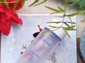 Laneige Cream Skin Refiner Review