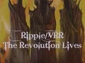 Ripple Music Vegas Rock Revolution Goodbye 2020 Issuing Massive Free Sampler, Lives!