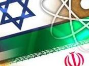Timeslot Months Iran Nukes