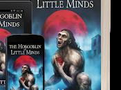 Reviews Hobgoblin Little Minds