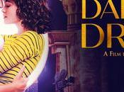 Dare Dream (2019) Movie Review