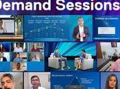 World Accelerated Digital Transformation, Unveiled #DellTechForum 2020