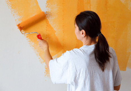 Revamp Your House: 10 Budget-Friendly Home Improvement Ideas