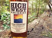 High West Country Single Malt Review