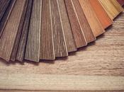 Furniture Woods: Distinguishing Types Make Informed Choice!