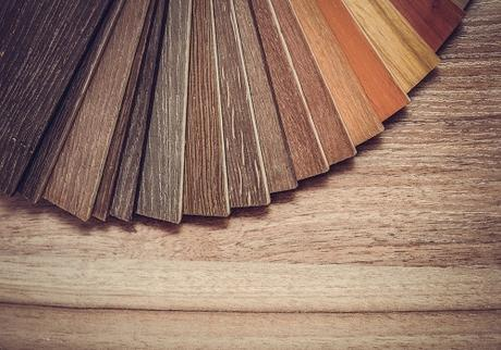 Furniture Woods: Distinguishing Types to Make an Informed Choice!