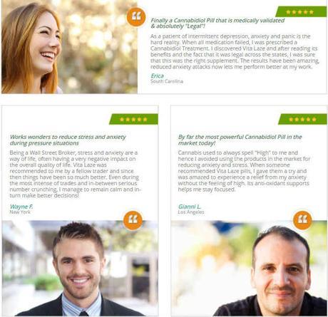Natural Green Labs CBD Reviews : CBD Oil 30 Day Free Trial | Healthgardeen