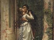 Thursday 10th December Kiss