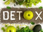 Tips Detoxifying Your Body