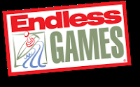 Perfect Gift Ideas for Everyone from Endless Games