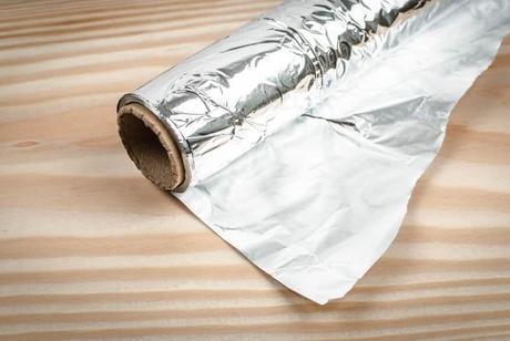 aluminum-foil-roll