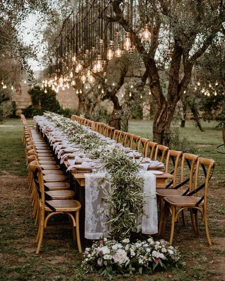 popular instagram posts 2020 boho venue garden style fotovision photographers