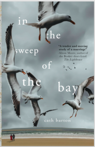 Books of 2020 – Fiction