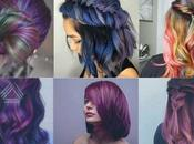 Best Winter Hair Colors Ideas You'll Chose This Year