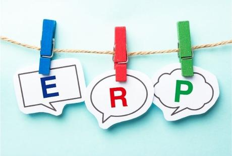 How Much Does an ERP System Cost? 2021 Pricing Guide