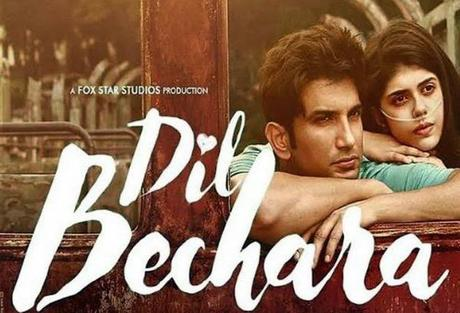 8 SUPER HIT HINDI MOVIES Released Online in 2020