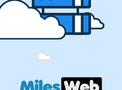 MilesWeb Managed Amazon Cloud Hosting Review: Worth Your Business Website?