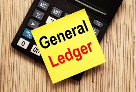 ERP – General Ledger and Accounting Management, Accounts Payable and Receivable, Cost Estimate and Accounting in ERP