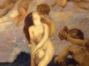 Sunday 20th December Birth Venus