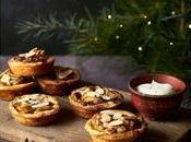E-book: Low-carb Christmas Recipes