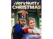 Very Nutty Christmas (2018) Review
