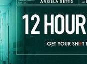Hour Shift Coming Digital 25th January