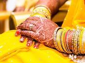 India's Exquisite Wedding Saree Collections