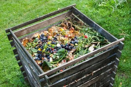 large-compost-bin