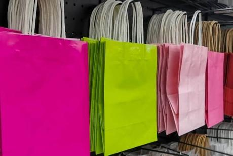 colorful-paper-bags