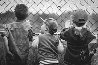How Do I Teach My Child Integrity