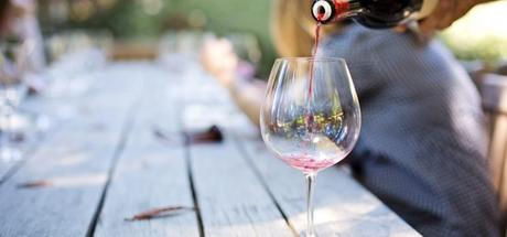 The Most Interesting Wine Cultures Around the World4 min read