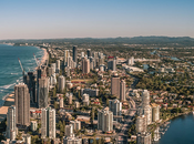 What Gold Coast Australia Known For?