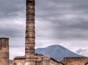 What Happened Pompeii?