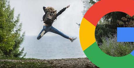 Google's Decision For Moving its Structured Data Testing Tool to schema.org