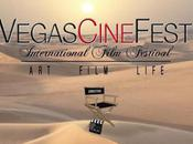 International Vegas Cine Fest Awards