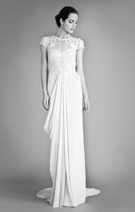 wedding dresses by Temperley UK (7)
