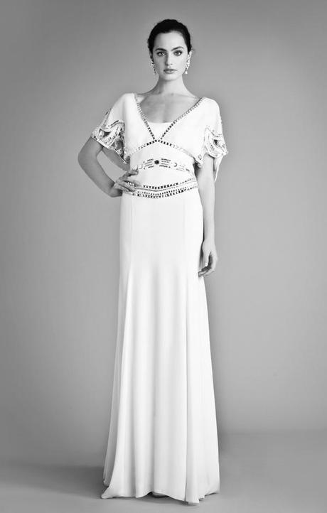 wedding dresses by Temperley UK (3)