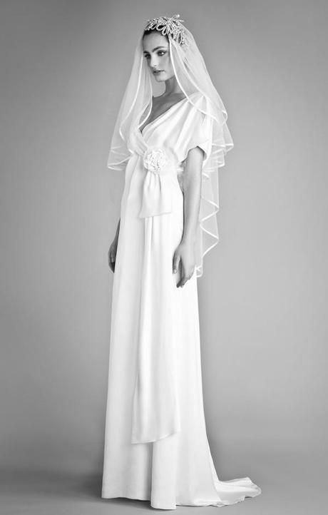 wedding dresses by Temperley UK (5)