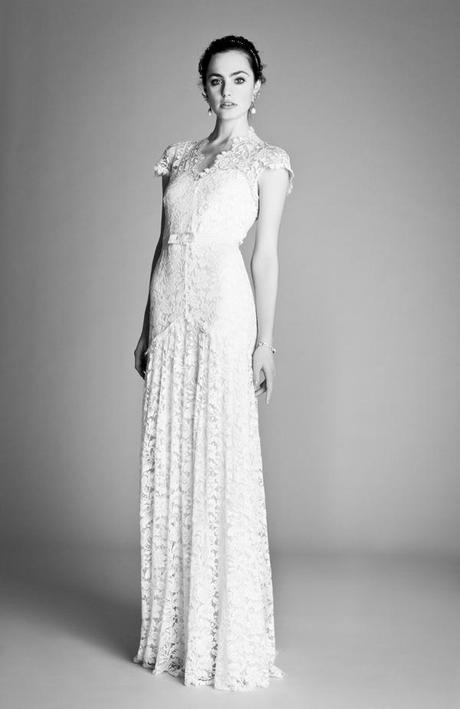 wedding dresses by Temperley UK (9)