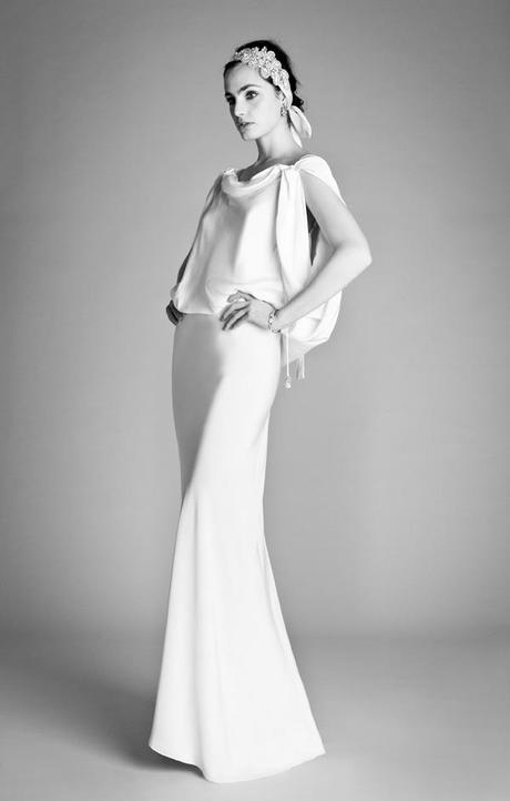 wedding dresses by Temperley UK (4)