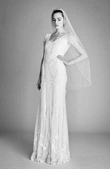 wedding dresses by Temperley UK (6)