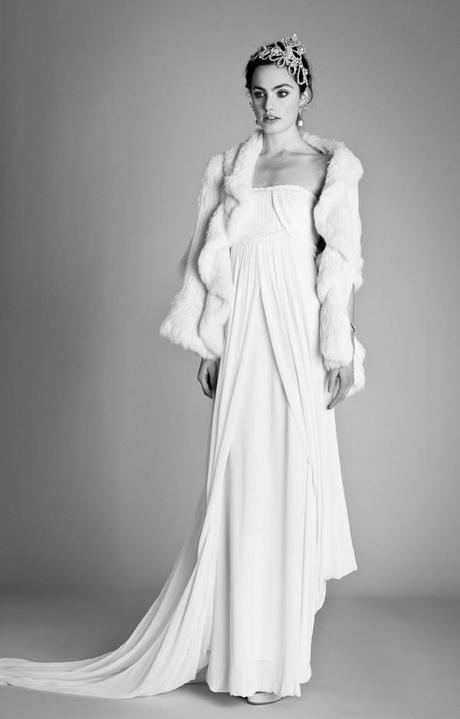 wedding dresses by Temperley UK (12)