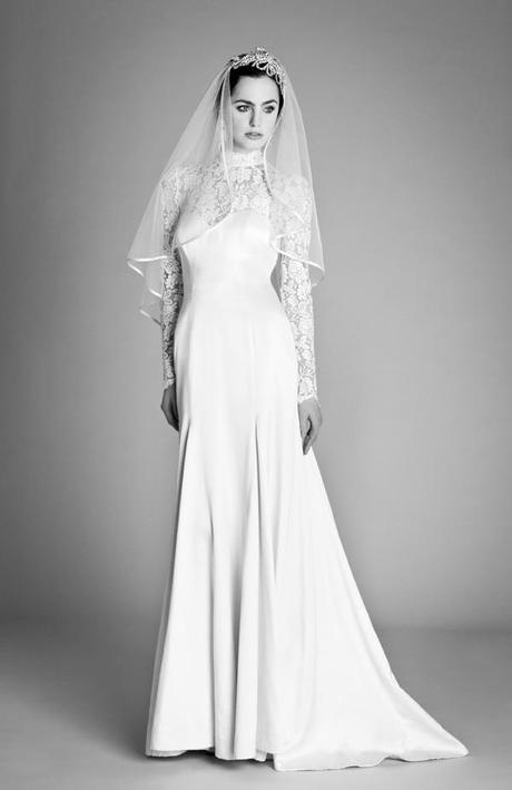 wedding dresses by Temperley UK (8)