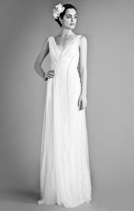 wedding dresses by Temperley UK (2)