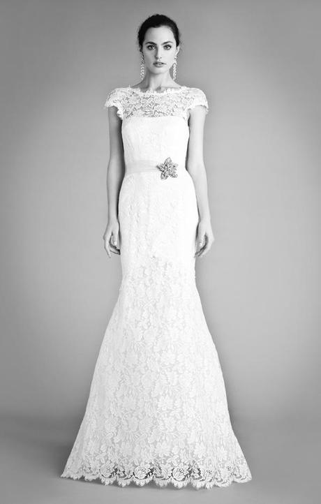 wedding dresses by Temperley UK (11)