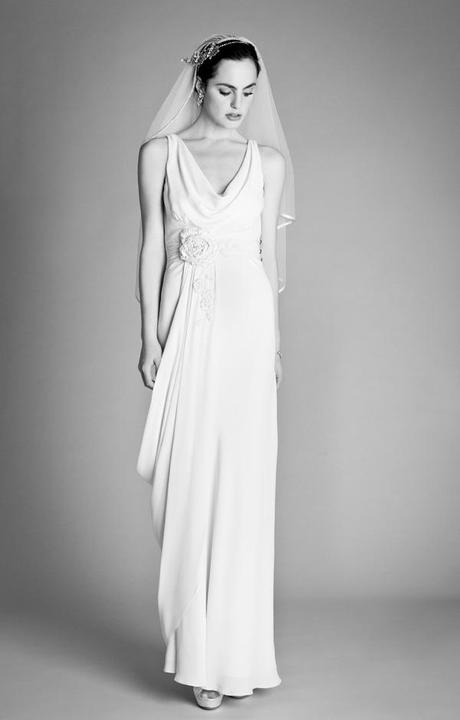 wedding dresses by Temperley UK (1)