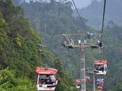 Malaysia Budget: Seeing Resorts World Genting Less