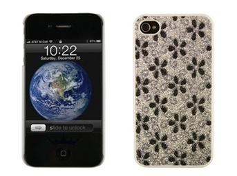 Cover for iPhone 4 / 4S